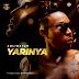 AUDIO & VIDEO: Solidstar - Yarinya