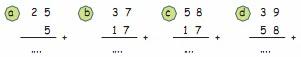 Soal Matematika Kelas 1 Bab 7 -  Menghitung dan Sifat-Sifat