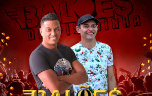 2011 PAGODE CD BAIXAR DE BAIANO