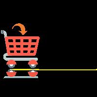 Where to buy | logo