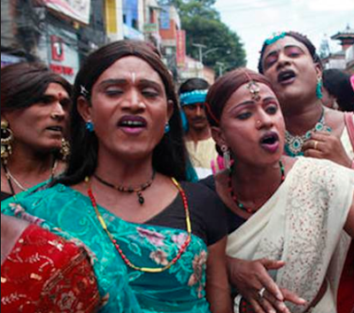 LGBT Rights in Nepal