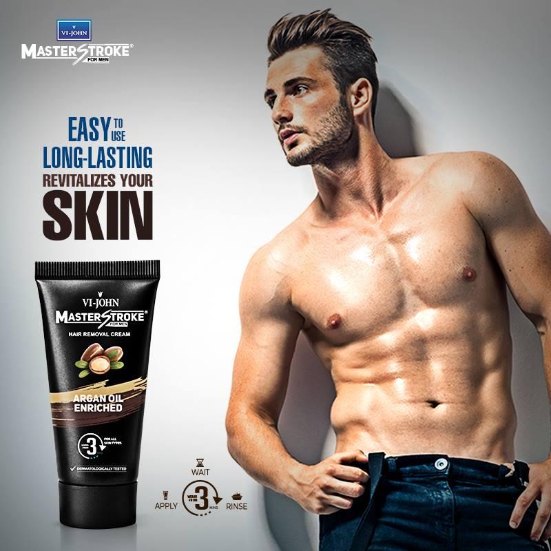 Men S Best Shaving Cream Or Grooming Kit India S First Men Hair