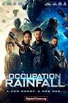 [Movie] Occupation: Rainfall (2021)