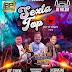 CD AO VIVO PRINCIPE NEGRO RETRÔ - BOTEQUIM  11-01-2019  DJ EDIELSON