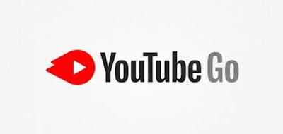 أفضل 3 تطبيقات لتحميل مقاطع الفيديو من اليوتيوب بطريقة سهلة للأندرويد