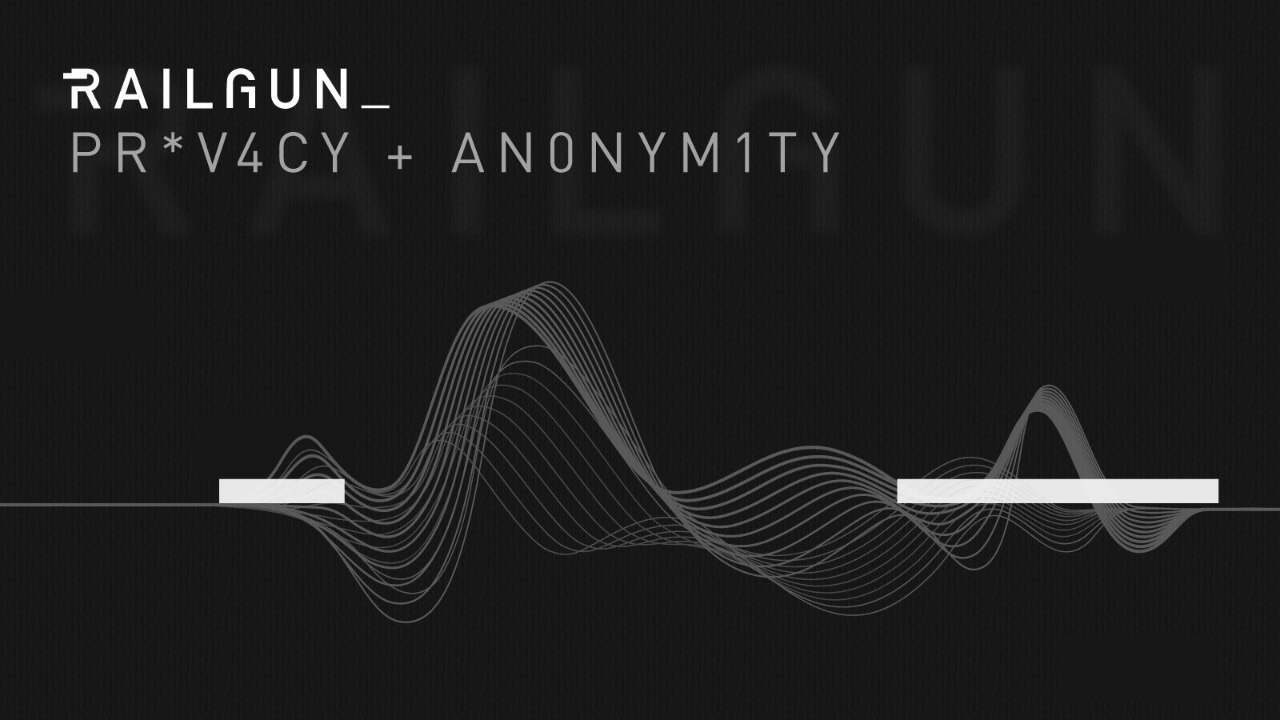 RAILGUN Is Bringing (Much-Needed) Privacy to the Ethereum Network