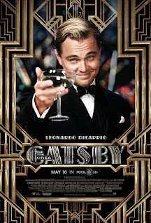 Baixar O Grande Gatsby Torrent Dublado - BluRay 720p/1080p