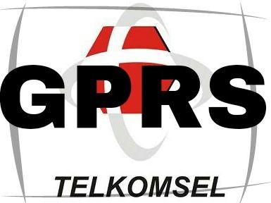 cara mengaktifkan GPRS dan MMS Telkomsel