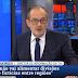 RTP lança bocas à TVI e leva resposta em direto no Jornal das 8