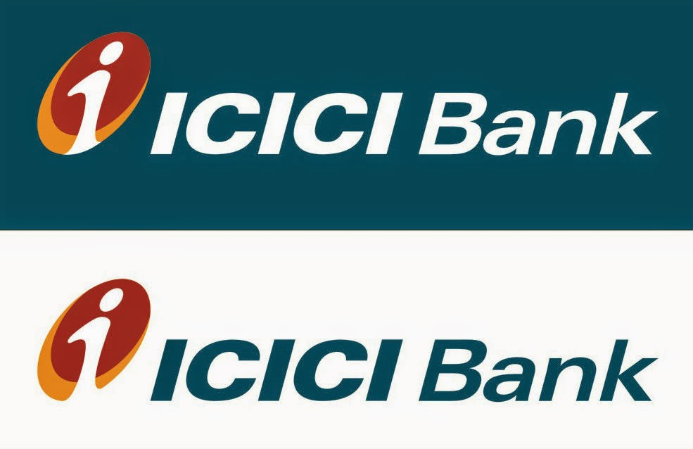 icici bank toll free numbers