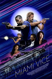 Miami Vice 2006 Dual Audio 720p BluRay