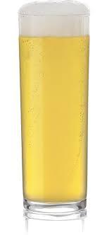 stange-beer-glass