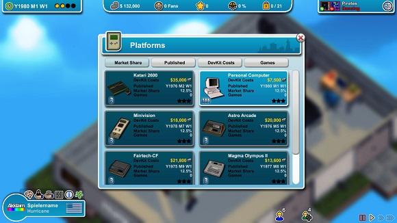 mad-games-tycoon-pc-screenshot-4