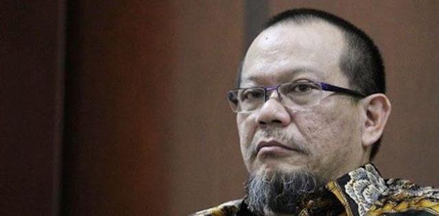 Bravo 5 Jawa Timur Tidak Kaget La Nyalla Jadi Ketua DPD