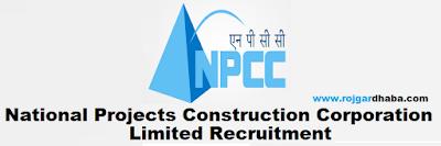 npcc-national-projects-construction-corporation-job-recruitment