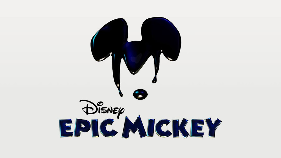 disney reboot epic mickey franchise video game 2020 junction point studios