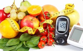 Cara mengurangi resiko diet gagal