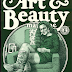 "robert crumb: ""art and beauty"""