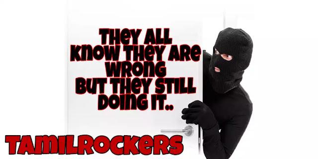 TamilRockers 2019 Movies Download