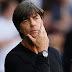 Joachim Loew Kecewa Dengan permainan Timnas Jerman Kemarin...