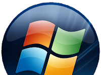 Windows 7 Ultimate SP1 ISO Update Juni 2020