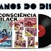 MiniDoc - 30 Anos do disco Consciência Black - Vol 1