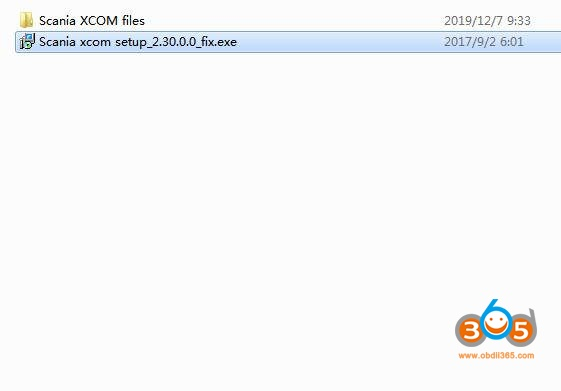 install-Scania-XCOM-v230-1