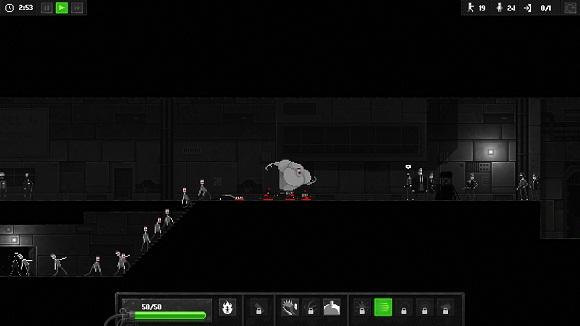 zombie-night-terror-pc-screenshot-www.deca-games.com-5