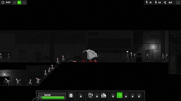 zombie-night-Terror-pc-screenshot-www.ovagames.com-5
