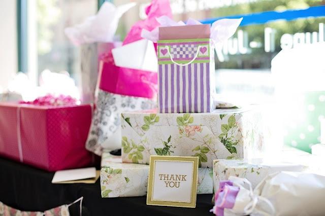 Wedding Registry Ideas for Guys
