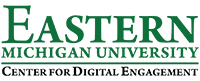 EMU Center for Digital Engagement