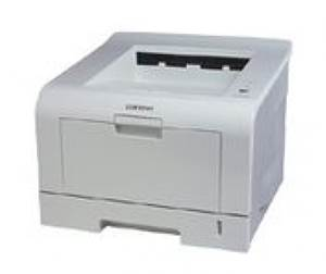 Samsung ML-1451N