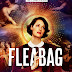 Fleabag Season 01 - Free Download