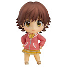 Nendoroid The Idolm@ster Cinderella Girls Mio Honda (#533) Figure