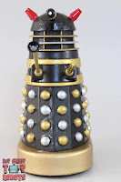 Custom Black Movie Dalek 03