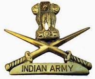 Indian Army, Force, Junior Commissioned Officer, Teacher, freejobalert, Latest Jobs, Hot Jobs, Graduation