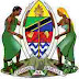 9 New Government Job Vacancies TABORA at SIKONGE District Council and MDH Tanzania, Various Posts