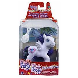 MLP Cloud Climber Dream Design  G3 Pony