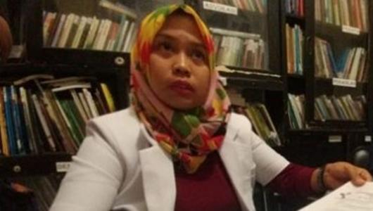Kasus Dokter Romi Digagalkan Jadi ASN, Kemen PPPA: Kami Tidak Mentolerir