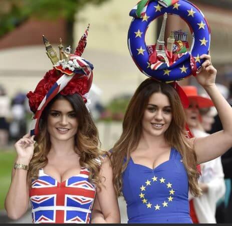 متى تم تأسيس الاتحاد الأوروبي؟