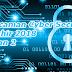 5 Ancaman Cyber Security di Akhir 2018 bagian 2