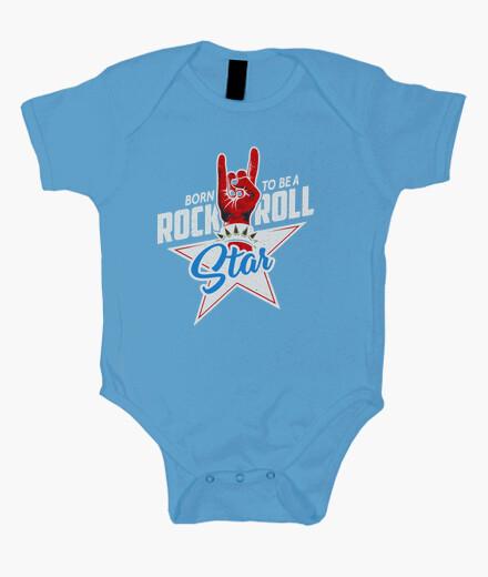 Bodys, bebe, bebes, Musica, Rock & Roll,