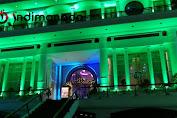 Promo Diva Family Karaoke Manado Mulai dari Rp. 65.000, Berlaku Mulai 11 November 2020