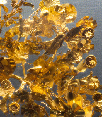 miele della Basilicata, foodfilebasilicata