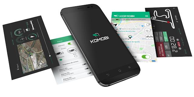 Komobi-GPS-1