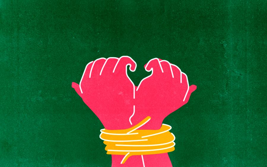 NTH ROOM: Skandal Perbudakan Seksual via Aplikasi Telegram