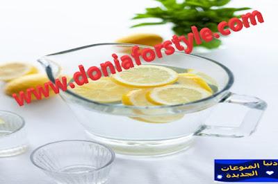 ما هى فوائد الماء للجسم | شرب الماء للرجيم والتخسيس وخسارة الوزن فى وقت سريع