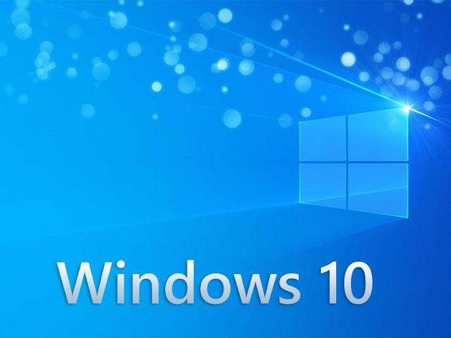 كيفية تعطيل برامج بدء التشغيل في ويندوز 10 او تغييرها