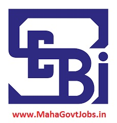 SEBI Recruitment 2020 - Recruitment Of Officer Grade A (Assistant Manager) - Last Date:31.07.2020
