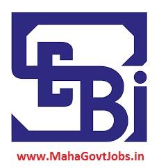 SEBI Recruitment 2020 - Recruitment Of Officer Grade A (Assistant Manager) - Last Date:31.07.2020